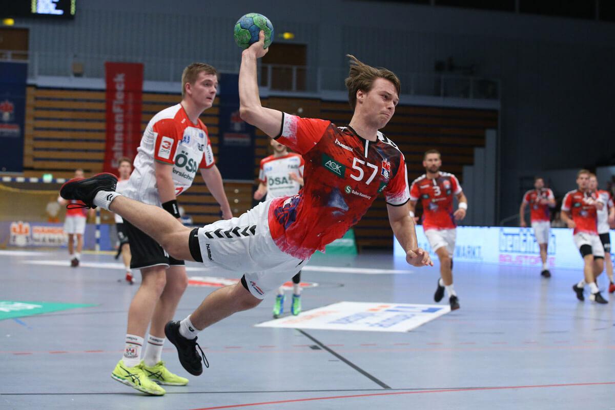 Sport Deutschland Tv Live Stream Kostenlos