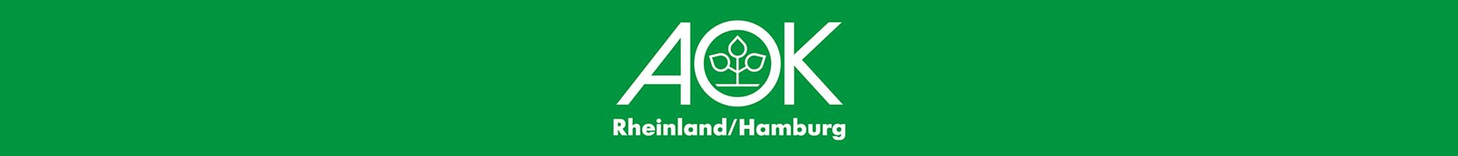 AOK-Header-Banner
