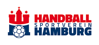 hamburg-handball.de