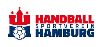 hamburger abendblatt hsv