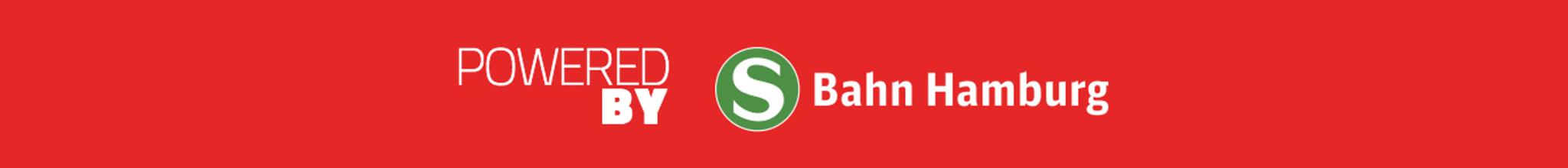S-Bahn-Header-Banner