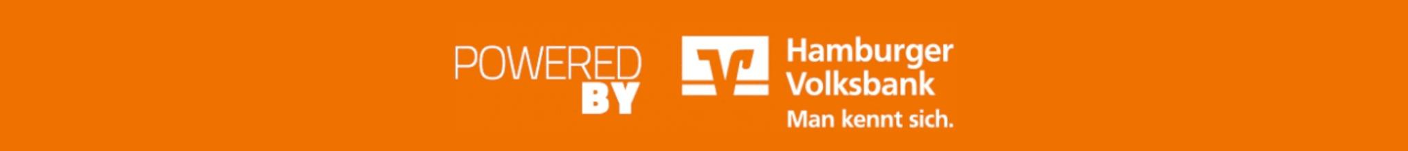 Volksbank-Header-Banner