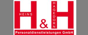 Heins & Hagedorn