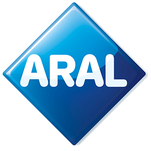 Aral_Logo_300x300_transparent