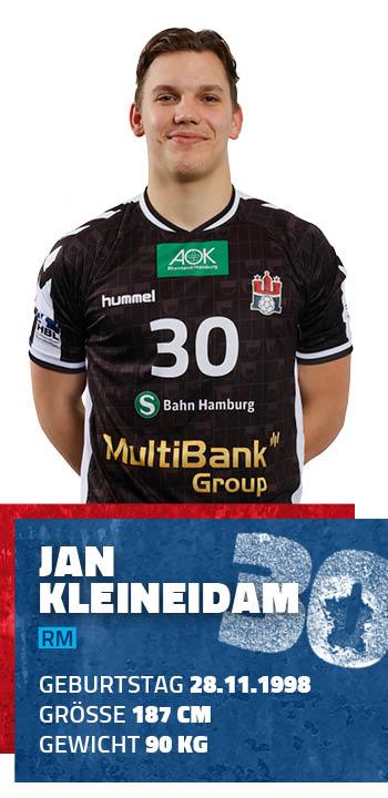 Kader Hamburg
