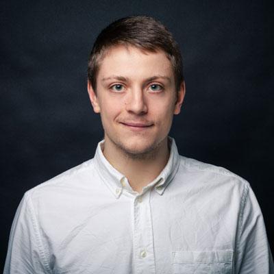 Finn Nowacki