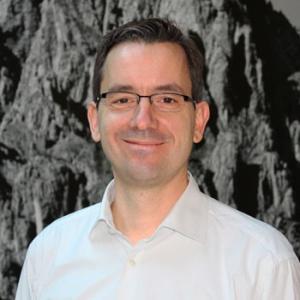 Prof. Dr. med. habil. Daniel Briem