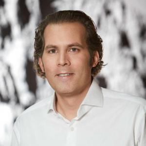 Dr. med. Philip Catala-Lehnen