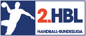 Handball Sport Verein Hamburg | Offizielle Website | hamburg-handball.de
