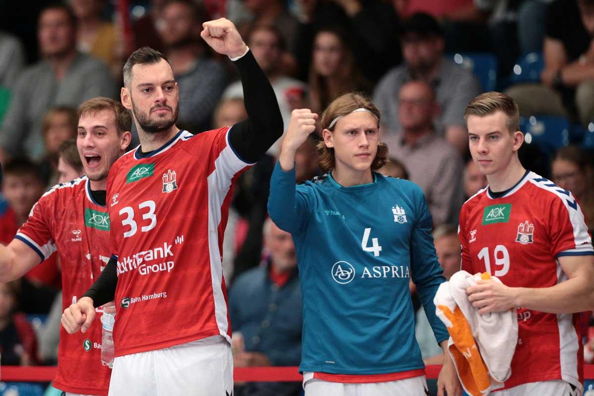 Bundesliga Absteiger