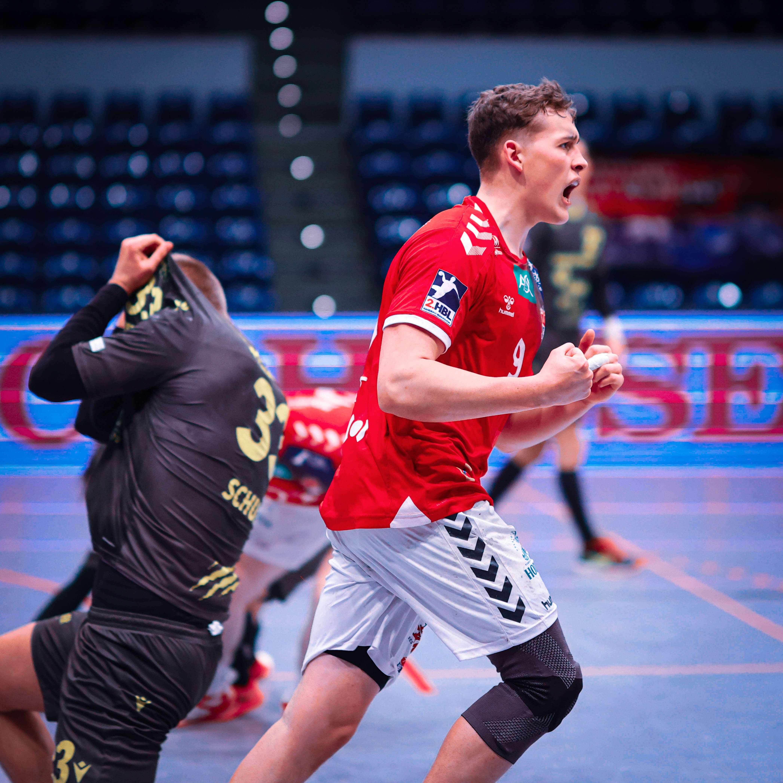Handball Sport 1